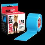 RockTape   H2O